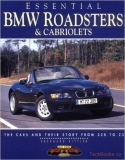 Essential BMW Roadsters & Cabriolets