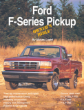 Ford F-Series Pickup Owners Bible