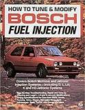 How to tune & Modify Bosch Fuel Systems