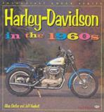 Harley Davidson in the 60s
