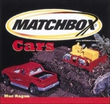 Matchbox Cars: the first 50 years