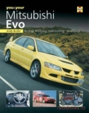 Mitsubishi Lancer Evo, You & Your Series
