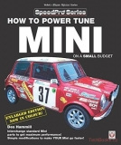 How to Power Tune Mini on a small budget