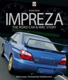 Subaru Impreza (2nd edition)