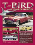T-Bird: 45 years of Thunder