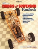 Street Rodder´s Chassis & Suspension Handbook