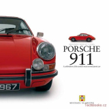 Porsche 911, Haynes Great Cars Series
