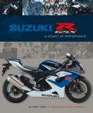 Bred to Win: Twenty Years of the Suzuki GSX-R