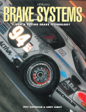 Brake Systems: OEM & Racing Brake Technology