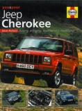 Jeep Cherokee, You & Your