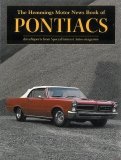 Hemmings Book of Pontiacs