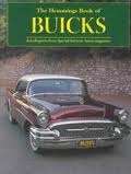 Hemmings Book of Buicks