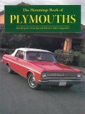 Hemmings Book of Plymouths