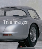 Mercedes-Benz Traumwagen