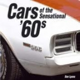 Cars of the Sensational 60s
