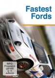 DVD: Fastest Fords