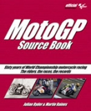 MotoGP Source Book