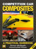 Competition Car Composites (2nd Edition)