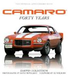 Camaro: Forty Years