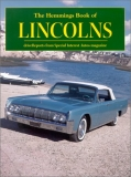 Hemmings Book of Lincolns