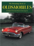 Hemmings Book of Oldsmobiles