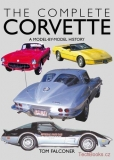 The Complete Corvette