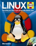 Linux Ubuntu Manual