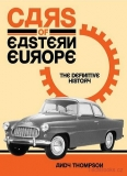 Cars of Eastern Europe