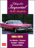 Chrysler Imperial 1951-1975