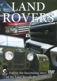 DVD: Land Rovers
