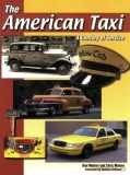 American Taxi: A Century of Service