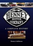 Henney Motor Company: A Complete History