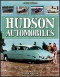Hudson Automobiles: An Illustrated History