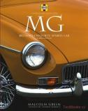 MG: Haynes Classic Makes Series (3rd Edition)