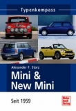 Mini & New Mini - Seit 1959