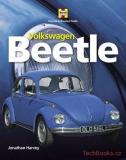 Haynes Enthusiast Guide: VW Beetle