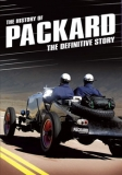 DVD: History Of Packard