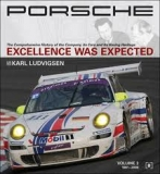 Porsche - Excellence Was Expected