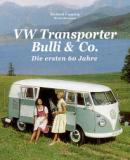 VW Transporter, Bulli & Co.