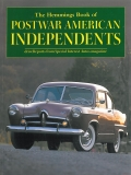 Hemmings Book of Postwar American Independents