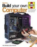 Build Your Own Computer (5th Edition)