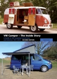VW Camper - The Inside Story (Second Edition)