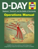 D-Day Manual