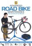 Advanced Road Bike Maintenance