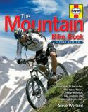 The Mountain Bike Book (2nd Edition)