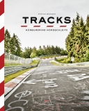 Tracks: Nürburgring Nordschleife (english)