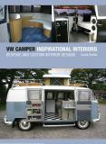 VW Camper: Inspirational Interiors