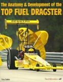 The Anatomy & Development of the Top Fuel Dragster