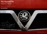 Vauxhall File: Model by Model