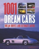 1001 Dream Cars